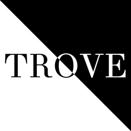 Trove: Fashion Trends, Style Bloggers & Shopping