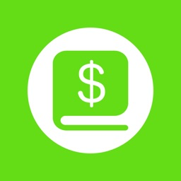 Moneybook: Simple Budget & Personal Finance