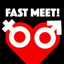 Fast flirt login