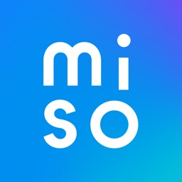 Miso - Book a home cleaning