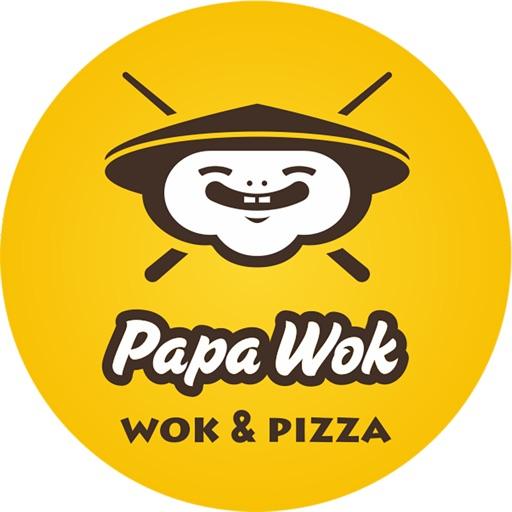 Papa Wok   Белгород