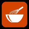 Recipe Keeper - Tudorspan Limited