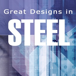 Great Designs in Steel - GDIS