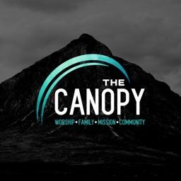 The Canopy App