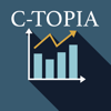 C-Topia for Cryptopia