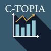 C-Topia for Cryptopia Icon