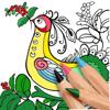 Kolorowanki - 450 Obrazków