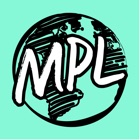 Music Planet Live icon