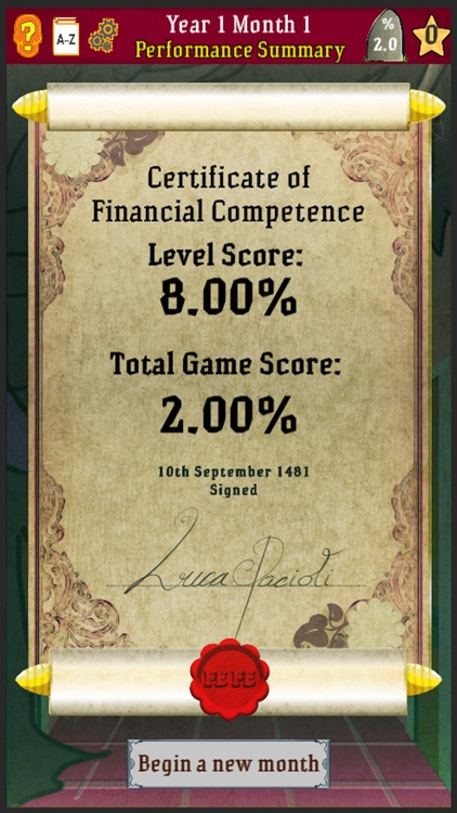 Count FEFE screenshot-4