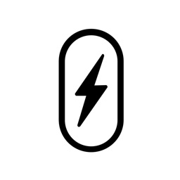 Pour Cost — Bar Calculator — Sponsored