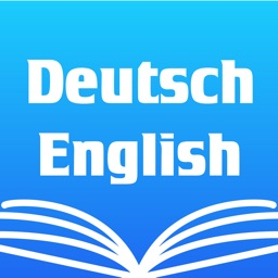 German English Dictionary Lite