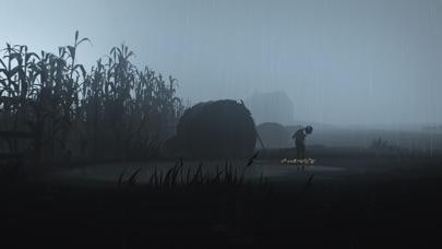Playdead's INSIDE screenshot 2