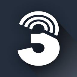 Connect 360 AP