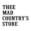 ロックファッションブランド/アパレル通販なら【TMCS】