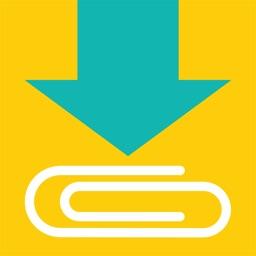 Clipbox for iPad