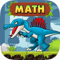 Codes for Math Dino : Addition + Number Hack