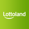 Lottoland: Lotto Betting App