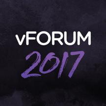 vFORUM 2017