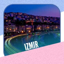 Izmir Things To Do