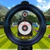 射撃の王 - iPadアプリ