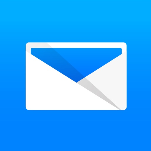 Email - Fast & Secure mail for all Accounts