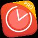 Be Focused Pro - Focus Timer