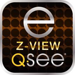 Q-See EZview