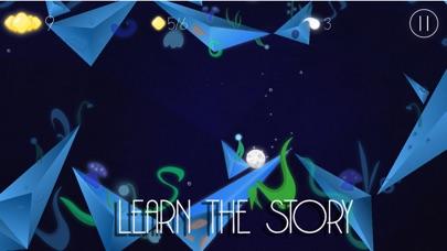 Screenshot #6 for The Light Story