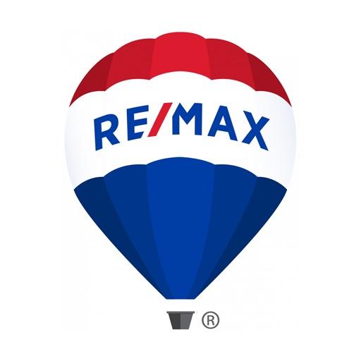 RE/MAX of Grand Rapids Yapmo