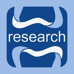 BruxApp Research