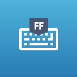 FFKeyboard - An Aviation Keyboard for ForeFlight
