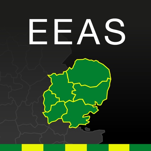eeas clinical manual