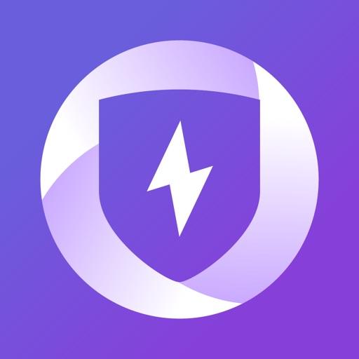 Swift VPN - Best Proxy Shield download