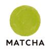 MATCHA - MATCHA - 日本最大級の旅行・観光ガイドアプリ アートワーク
