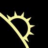Dmytro Momotov - Pocket Wiki for Starbound アートワーク