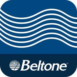 Beltone Tinnitus Calmer