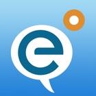 이베스트 프라임 방송 메신저 icon