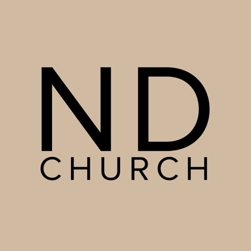 New Day Church Cumberland