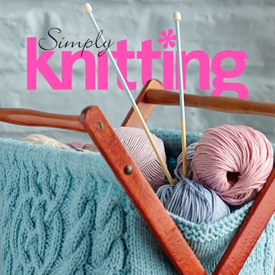 Knitting Apps Needlepointers
