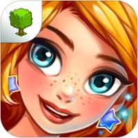 Codes for Fairy Farm: Magic Village Adventures Hack