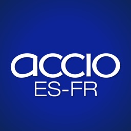 Accio French-Spanish