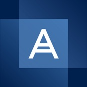 Acronis True Image: Mobile