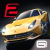 GTレーシング2