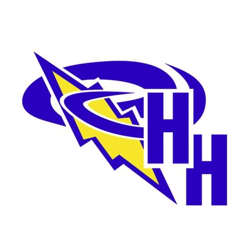 Harrison School District 36