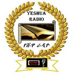 Yeshua Radio Live
