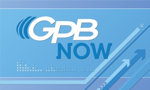 GPB Now