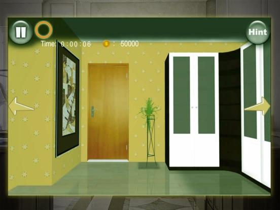 Escape From Door Of Rooms 2 screenshot 6