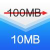 Shrink Video - MobiLab Co., Ltd.