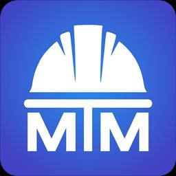 MTM  Mobile