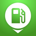 Fuelzee - Pay less for gas icon